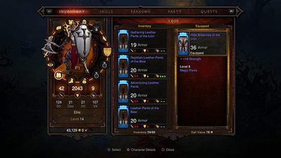 Diablo3_Item_Comparison_Evolution_02_console_interface_th