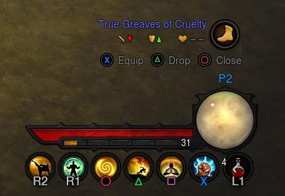 Diablo3_Item_Comparison_Evolution_03_Console_Quick_Equip