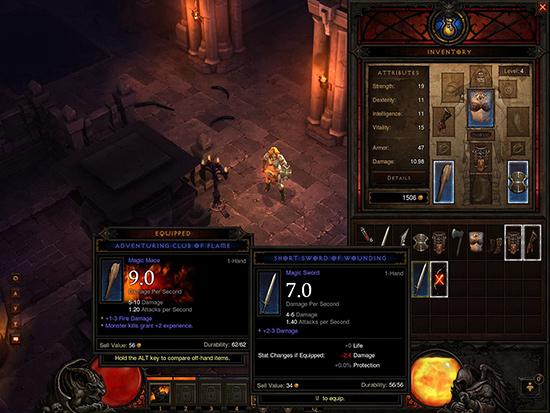 Diablo3_Item_Comparison_Evolution_04_Not_upgrade_th