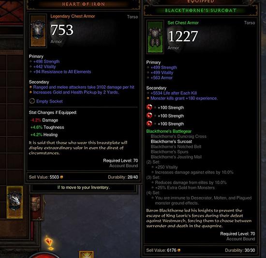 Diablo3_Item_Comparison_Evolution_05_Different_pluses_th