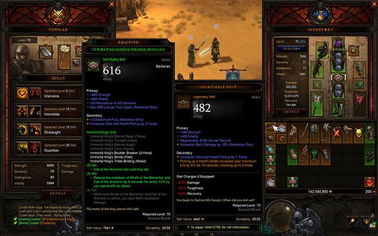 Diablo3_Item_Comparison_Evolution_06_th