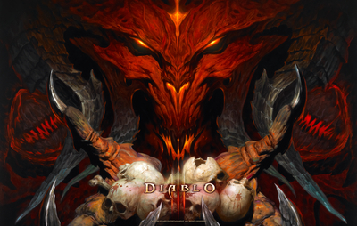 Diablo3_Item_Comparison_Evolution_thumb