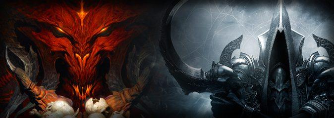 Diablo3_Item_Comparison_Evolution_top