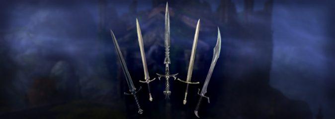 Diablo3_Quinquennial_sword_Transmog_01_top