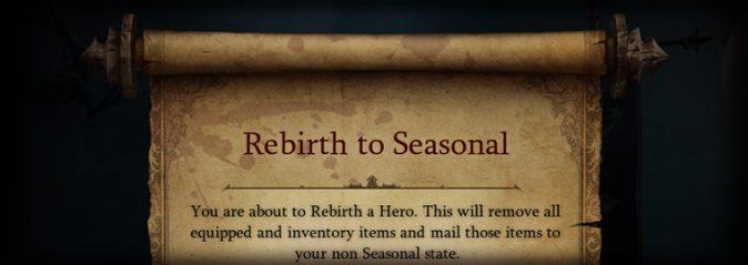 Diablo3_Season_Six_Rebirth_Mail_Expiring_Soon_02_Sign_title