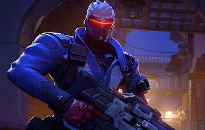 Overwatch_HeroShort_Thumb