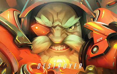 overwatch-torbjorn-destroyer-Thumb