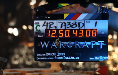 warcraft-novye-video-o-sozdanii-filma-thumb