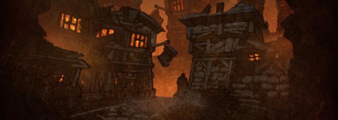 World of Warcraft: Нам всегда нравилась идея сделать классический сервер