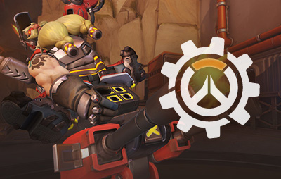 overwatch-ptr-patchnotes-22-06-2016 thumb