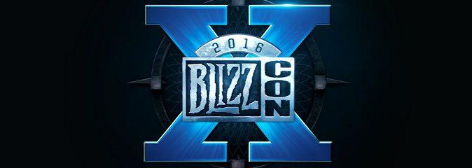 Blizzcon-2016