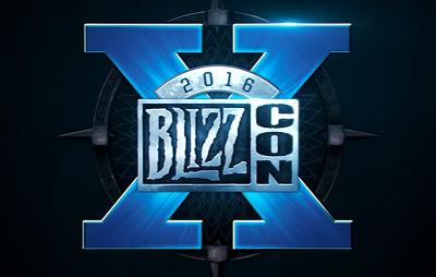 Blizzcon-2016-thumb