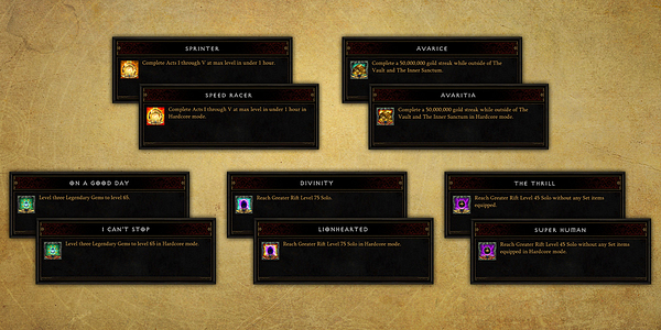 Diablo3_Season7_First_look_journey_and_rewards_03_Conquests_th