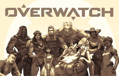 Old-Overwatch-thumb