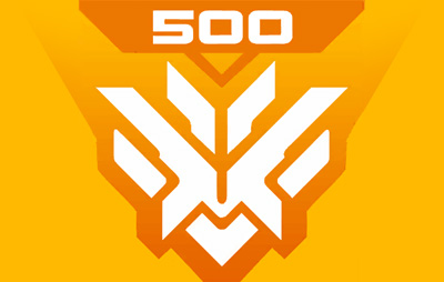 Overwatch top 500-thumb