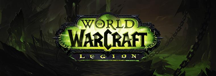 World of Warcraft: обновление 7.0.3 - список изменений