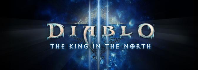 Forbes: второе дополнение для Diablo III было заменено патчами