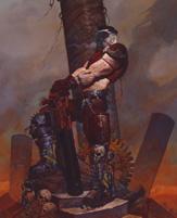 Blizzard-art-Director-Diablo-IV