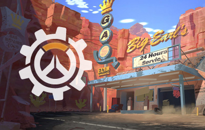 overwatch-patchnotes-21-07-2016 thumb