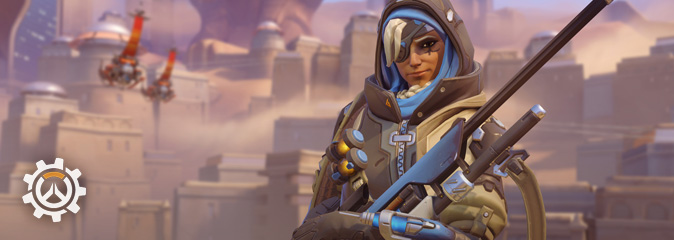 overwatch-patch-13-07-2016