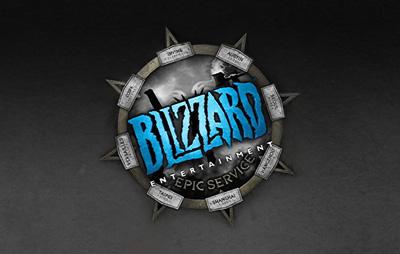 Blizzard-BattleNet_ddos-Thumb