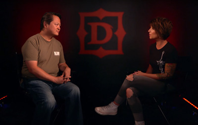 Diablo3_Blizzard_at_gamescom_2016_Preview_thumb2