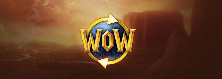 World of Warcraft: китайские игроки заплатят за подписку