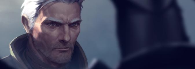 World of Warcraft: Гробница Саргераса — Часть 2, Старые друзья
