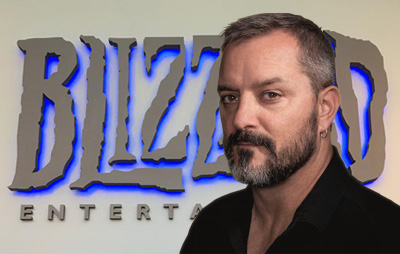 chris metzen blizzard thumb