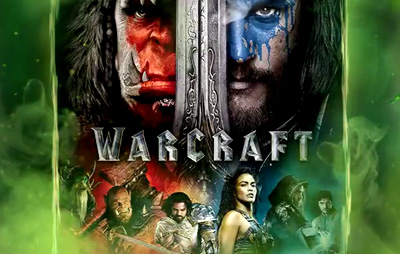 warcraft-deleted-scenes-thumb