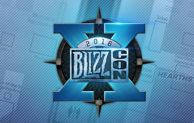 blizzcon2016_schedule_thumb