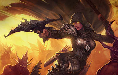 diablo3_developer_chronicles_greater_rifts_thumb