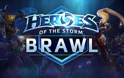 heroes-of-the-storm-heroes-brawl-spotlight-thumb2