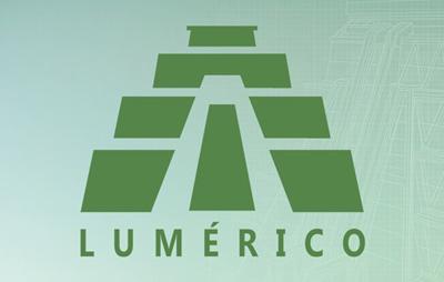 lumerico-revelations-ceo-guillermo-portero-under-fire-thumb