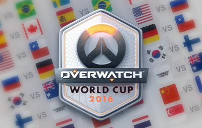 overwatch-world-cup-thumb