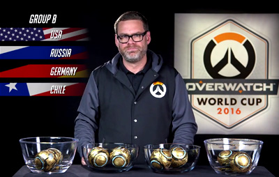 overwatch-blizzcon-2016-world-cup-groups-announced-thumb
