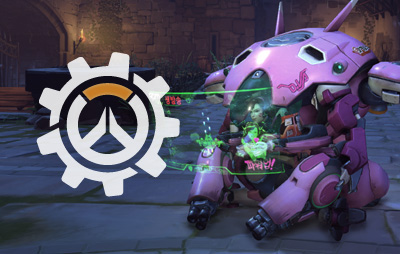 overwatch-ptr-patchnotes-22-10-16-thumb