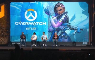overwatch_bc16_whatsnext_thumb
