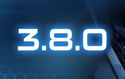 sc2_patch380_thumb