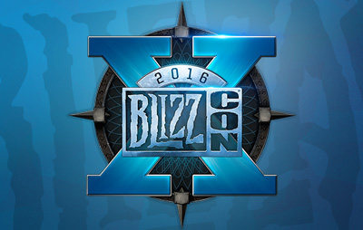 blizzcon-2016-opening-ceremony-thumb