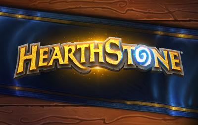 hearthstone-new-logo-2016-thumb