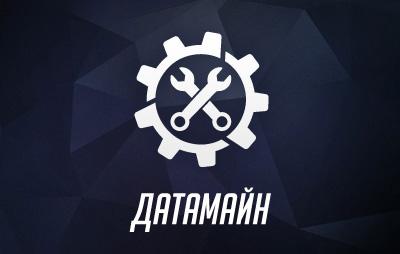 overwatch-datamine-thumb