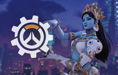overwatch-ptr-patchnotes-22-11-16-thumb