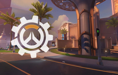 overwatch-ptr-patchnotes-29-11-16-thumb