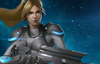 starcraft-ii-legacy-of-the-void-patch-3-7-1-thumb