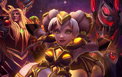 heroes-of-the-storm-ranked-season-3-updates-and-rewards-thumb
