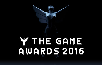 the-game-awards-2016-winers-thumb