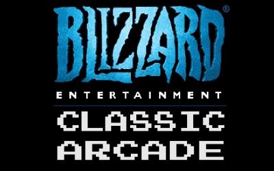 Thumb_BlizzardClassic