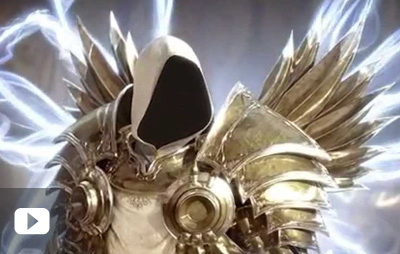 Heroes_of_the_Storm_Tyrael_thumb