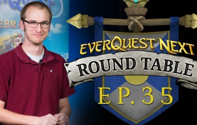 Thumb_EQNext_Roundtable35